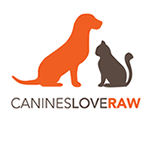 Canines Love Raw